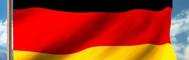 Németországba történő költöztetés