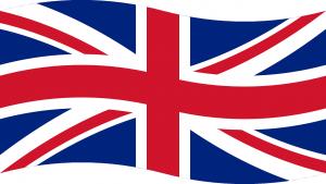 Angliából Magyarországra való költözés